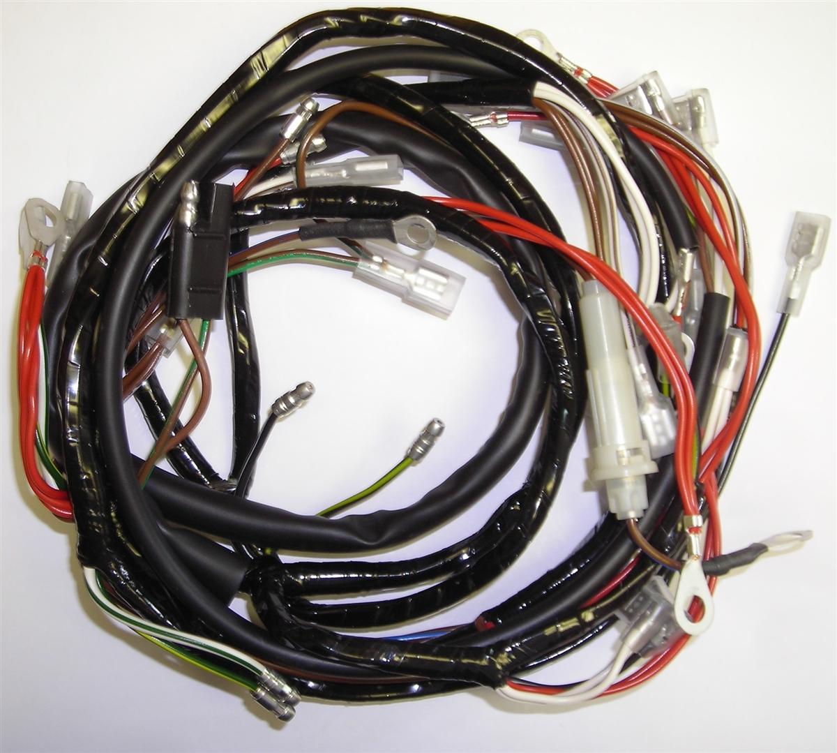 Fine Mc 312 Pp Wiring 101 Nizathateforg
