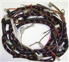 BSA A65F Firebird  Main Harness (MC37PB)