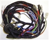 1973-1975 Triumph T150V Trident Main Harness (MC49PB)