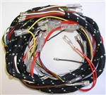 1971-1973 BSA A75 Rocket 3  Main Harness (MC62PB)