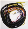 BSA  C10 and C11  Main Harness (MC64PB)