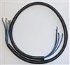 "24"" Dip Switch Lead"