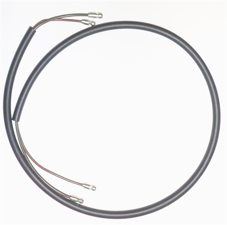 "30"" Tail Lamp Harness (MC996)"