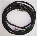 Steering Column Harness