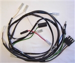 Engine Harness, Series 2 XJ6 US Models (XJ6213)