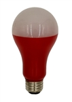 Redneck/E26 50-100-150 Watt A21 Medium Base 130V, Redneck Bulbs, Redneck Lamp, Redneck Light Bulb, Redneck Torchiere Bulb, Funeral Bulb, Funeral Home Lighting, Funeral Home Light