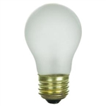 Replacement Bulb for FMP #253-1426