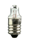 #K222 (K222-2) Krypton Flashlight Bulb E10 Base, #K222 Miniature Bulb, #K222, #K222, K222, #K222 Flashlight Bulb, #K222 Bulb, #K222 Miniature, #K222 Lamp, #K222 Miniature Lamp, #K222 Flashlight Bulb, #K222 Indicator, Eiko# 40063,CEC#K222 Flashlight Bulb