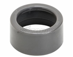 "Topaz - 1664 1-1/4"" EMT Insulating Bushing,"