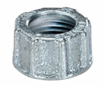 "Topaz – 307M 2-1/2"" Rigid Conduit Bushing, Topaz #307M, Topaz 307M, 2-1/2"" Rigid Conduit Bushing Topaz #307M"