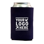 Printed 3-Sided Koozie