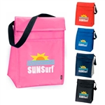 Promotional KOOZIE® Imprinted Lunch Sack