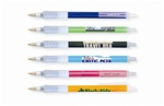 Customizable Ice Grip Clic Stic® Ballpoint