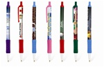 Personalized Clic Stic® Digital BIC® Grip Ballpoint