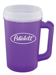Promotional IM22 Capacity Mug 22oz
