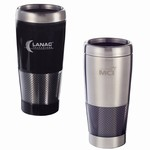 Phantom Promotional Tumbler | Corporate Logo Tumblers & Mugs