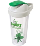 Logo Imprinted Mixer Shaker