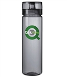 Refil Water Bottle