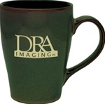 Sherwood Ceramic Mug 16 oz