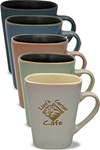 Sterling Ceramic Mug 14 oz