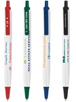 Custom Tri-Stic® Ecolutions® BIC® Pencil