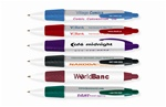 Custom WideBody® Grip Tri-Stic® BIC® Pencil