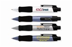 Custom Imprinted BIC® XXL Ballpoint Pen