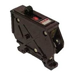 Wadsworth A20NI Circuit Breaker Refurbished