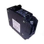 Cutler-Hammer BD4040 Circuit Breaker Refurbished