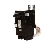 Siemens BF260H Circuit Breaker New
