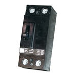 Westinghouse CA2150 Circuit Breaker Refurbished