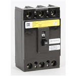 Westinghouse CAH3175 Circuit Breaker New