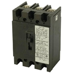 Westinghouse CC3225 Circuit Breaker Refurbished
