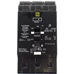 Square-D SQD EGB34050 Circuit Breaker Refurbished