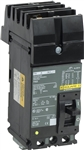 Square-D SQD FA22025AB Circuit Breaker Refurbished