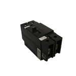 Westinghouse GHC2080 Circuit Breaker New