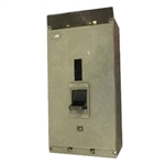 American HM632450 Circuit Breaker Refurbished