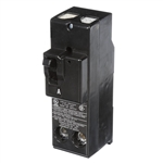 Crouse Hinds MPD2200 Circuit Breaker Refurbished
