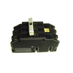 Zinsco Q2430100 Circuit Breaker Refurbished