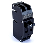 Zinsco QC-15 Circuit Breaker Refurbished