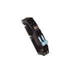 Zinsco RC38-15 Circuit Breaker Refurbished