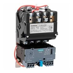 Find Siemens 14cud32aa Size 0 Fvnr Magnetic Starter At