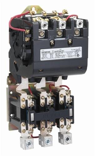 Find siemens furnas 14hp32af81 magnetic motor starter at for Siemens electric motors catalog