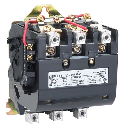 Find siemens jg aa magnetic contactor at guardian