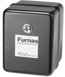 FURNAS CONTROLS 69MC8YZ140-175