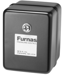FURNAS CONTROLS 69MB8LY2C