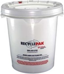 Recyclepak SUPPLY068