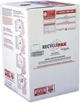 Recyclepak SUPPLY126