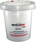 Recyclepak SUPPLY040