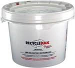 Recyclepak SUPPLY041